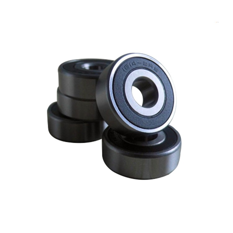 70 mm x 150 mm x 35 mm  FAG 6314-2Z  Single Row Ball Bearings