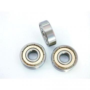 SKF Spherical Roller Bearing 22218 Ek