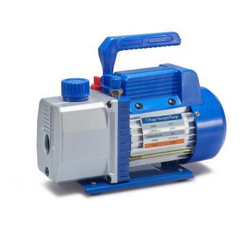 Vickers 2520V12A11 1DD22R Vane Pump