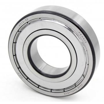 5.118 Inch | 130 Millimeter x 9.055 Inch | 230 Millimeter x 1.575 Inch | 40 Millimeter  NSK NJ226W  Cylindrical Roller Bearings