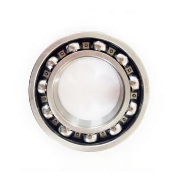 FAG NUP411  Cylindrical Roller Bearings