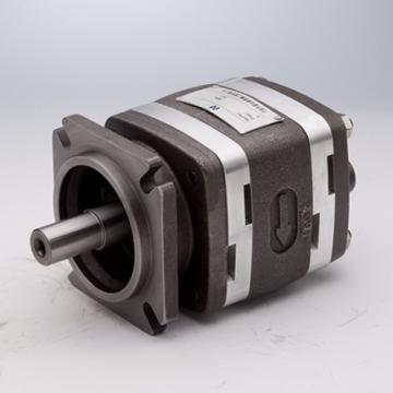 Vickers PVB20-LS-20-C-C-11 Piston Pump PVB