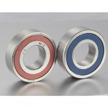NSK R2  Single Row Ball Bearings
