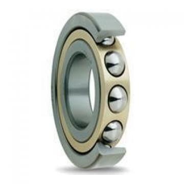 65 mm x 140 mm x 58,7 mm  FAG 3313-DA  Angular Contact Ball Bearings