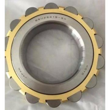 FAG 61852-MA-C3  Single Row Ball Bearings