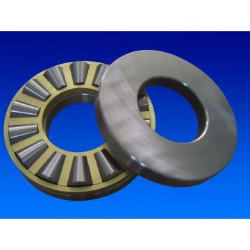 Spherical Roller Bearing 22218 Cc/W33 22218 Ek/C3 for Engine Bearing