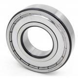 SKF SAL 10 E  Spherical Plain Bearings - Rod Ends